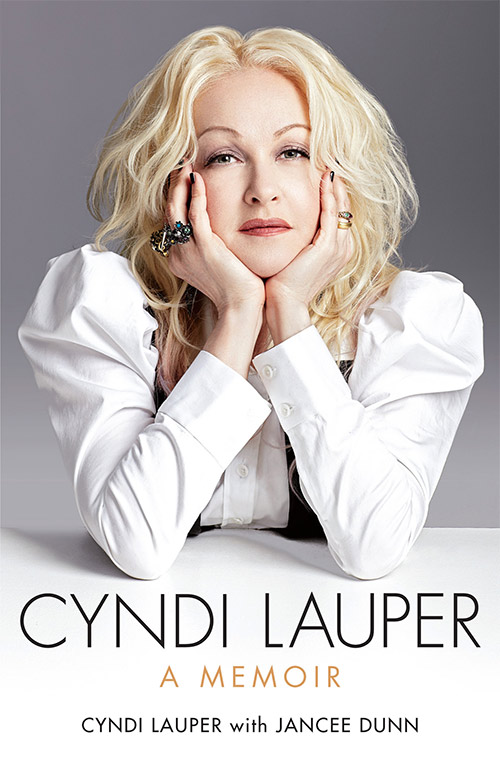Acheter Picture Life of Cyndi Lauper sur Amazon.fr