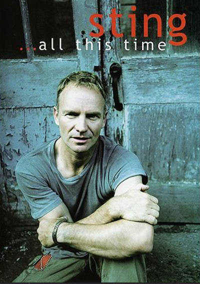 REGARDER : All this time