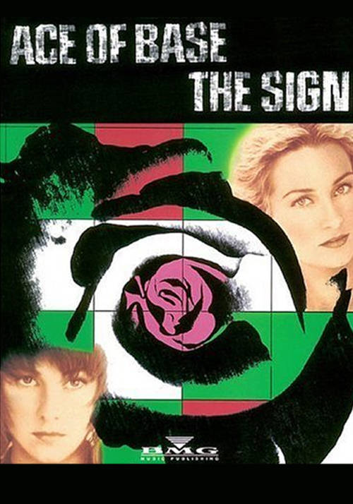Acheter Ace of Base: The Sign sur Amazon.fr